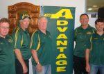 Advantage Group restoration WA
