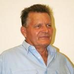Bill Barber Glomesh