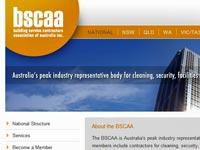 BSCAA and EMA conduct IR seminars