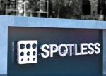 Spotless report