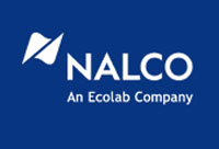 Ecolab and Nalco agree to merge