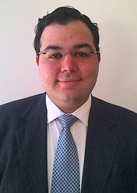 CCWA director