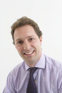 CSSA executive director