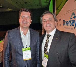 WFBSC 2012 Jay Garcia