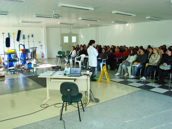 Study procurement new zealand