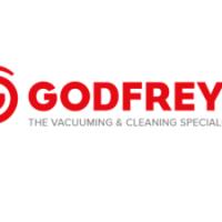 Godfreys logo