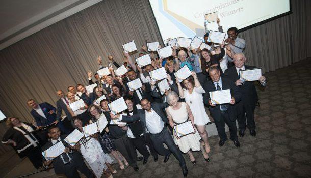 18112016bscaa-awards0944