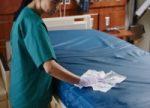 disposablemf_hospitalbed