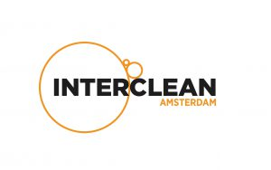 INTERCLEAN Amsterdam @ Amsterdam | North Holland | Netherlands