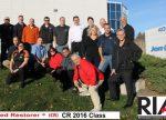 ria-certified-restorer-class-2016-chicago