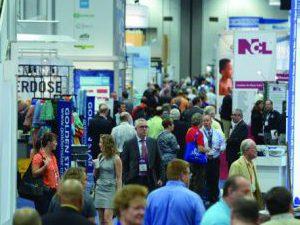 Photo courtesy show.issa.com