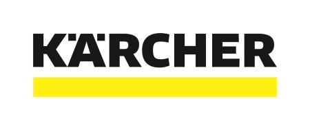 Kaercher_Logo_2015_4C [Converted]