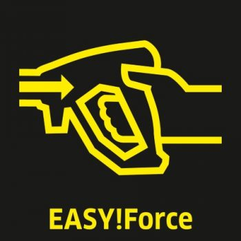 picto_easyforce_oth_1_EN_CI15-98530-300DPI