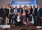 2016 Restoration Award Winners