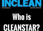 cleanstarr