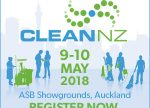 CleanNZ-300x250_Register[831]