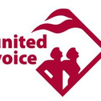 united-voice_reszied