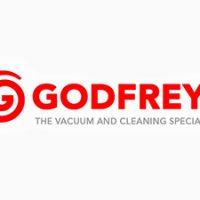 Logo_Godfreys_reszied