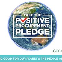 GECA's-Positive-Procurement