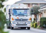 wastemanagement-2017-electric-truck-0102