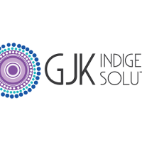 Colour Logo - GJKIS - High Res