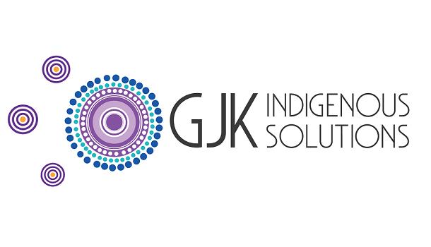 Colour Logo - GJKIS - High Res