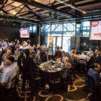 BSCAA NSW Awards 2017