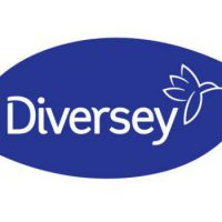Diversey Logo Holding Shape_preview