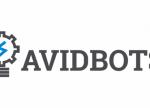 avidbots-logo