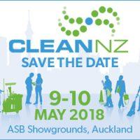 CleanNZ-300x250_date