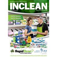 Inclean-March-April-2018-1