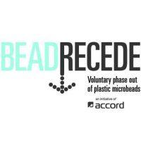 Microbead Branding_AW-inline_CMYK
