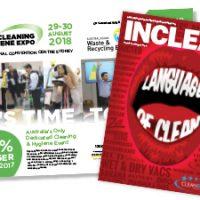 Inclean-MayJune-300x225