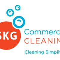 SKG-commerical-cleaning