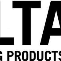 Filta_Logo_Working_02