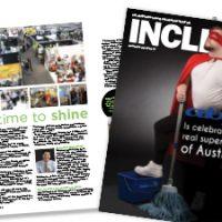 Inclean-July_Aug-2018-300x225