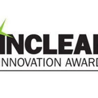 inclean-awards_WINNER-logo