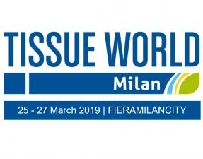 Tissue World Milan @ Fiera Milano City | Milano | Lombardia | Italy